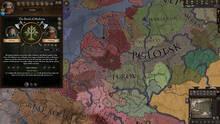 Imagen 6 de Crusader Kings II: Holy Fury