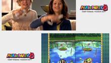 Imagen 60 de Mario Party 8