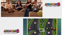 Imagen 56 de Mario Party 8