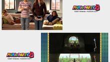 Imagen 55 de Mario Party 8