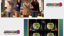 Imagen 54 de Mario Party 8