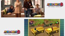 Imagen 53 de Mario Party 8