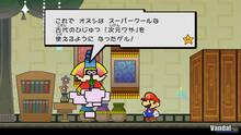 Imagen 53 de Super Paper Mario