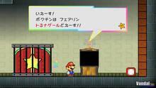 Imagen 52 de Super Paper Mario