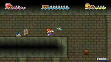 Imagen 51 de Super Paper Mario