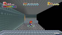 Imagen 49 de Super Paper Mario