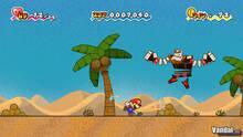 Imagen 46 de Super Paper Mario