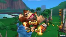 Imagen 35 de Donkey Kong Jet Race