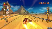 Imagen 34 de Donkey Kong Jet Race