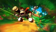 Imagen 33 de Donkey Kong Jet Race