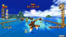 Imagen 29 de Donkey Kong Jet Race