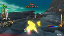 Imagen 28 de Donkey Kong Jet Race