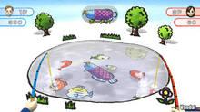 Imagen 6 de Wii Play