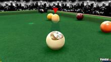 Imagen 5 de Wii Play