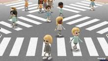Imagen 2 de Wii Play