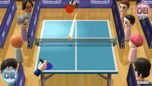 Imagen 1 de Wii Play