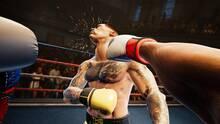 Imagen 4 de Creed: Rise to Glory