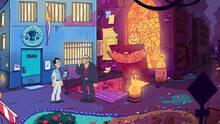 Imagen 19 de Leisure Suit Larry: Wet Dreams Don't Dry