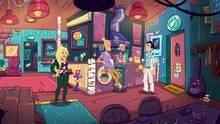 Imagen 20 de Leisure Suit Larry: Wet Dreams Don't Dry