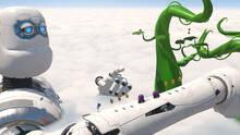 Imagen 21 de Astro Bot Rescue Mission
