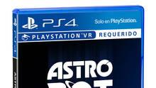 Imagen 22 de Astro Bot Rescue Mission