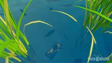 Imagen 14 de Catch & Release