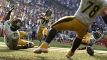 Imagen 54 de Madden NFL 19