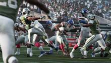 Imagen 55 de Madden NFL 19