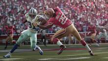 Imagen 56 de Madden NFL 19