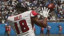 Imagen 57 de Madden NFL 19