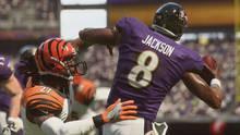 Imagen 58 de Madden NFL 19
