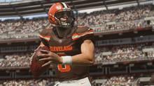 Imagen 59 de Madden NFL 19