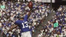 Imagen 60 de Madden NFL 19