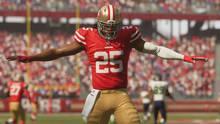 Imagen 61 de Madden NFL 19