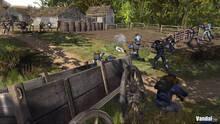 Imagen 3 de The History Channel's Civil War