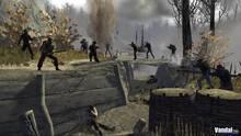 Imagen 2 de The History Channel's Civil War