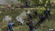 Imagen 1 de The History Channel's Civil War