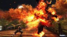 Imagen 80 de Ninja Gaiden Sigma