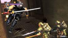 Imagen Ninja Gaiden Sigma