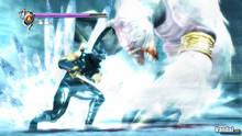Imagen 84 de Ninja Gaiden Sigma
