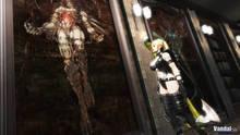 Imagen 83 de Ninja Gaiden Sigma