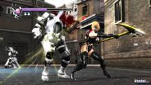 Imagen 82 de Ninja Gaiden Sigma
