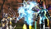 Imagen 81 de Ninja Gaiden Sigma