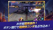 Imagen 4 de The King of Fighters All-Star