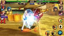 Imagen 9 de The King of Fighters All-Star