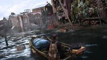 Imagen 7 de The Sinking City