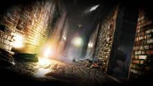 Imagen 8 de The Sinking City