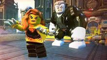 Imagen 6 de LEGO DC Súper-Villanos