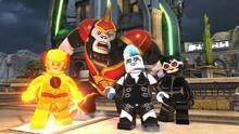 Imagen 7 de LEGO DC Súper-Villanos