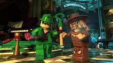 Imagen 8 de LEGO DC Súper-Villanos